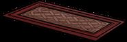 Celtic Rug sprite 002