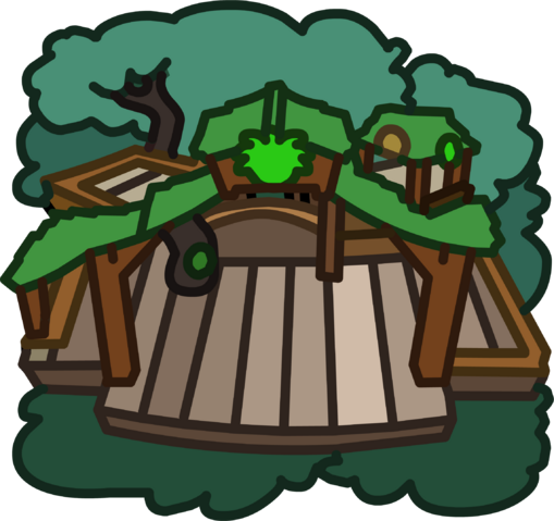 File:Green Puffle Tree House icon.png