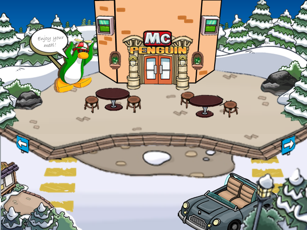 File:McPenguin-outside.png