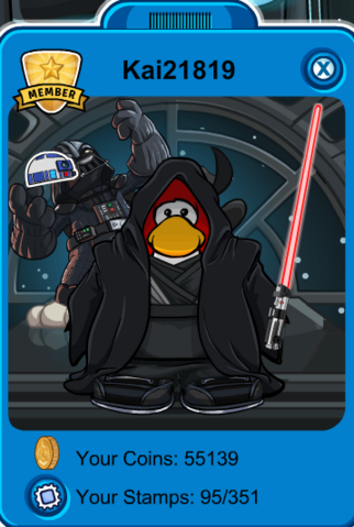 File:My playercard during SW Takeover.png