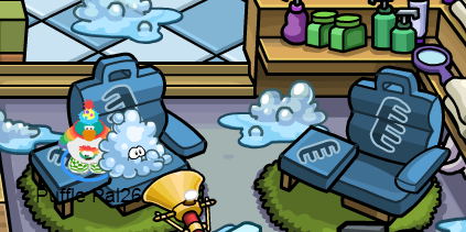 File:Puffle Task 2.png