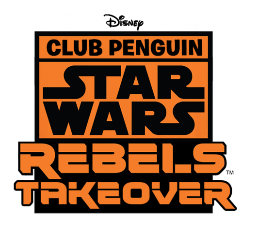 File:Rebels Takeover Logo.png