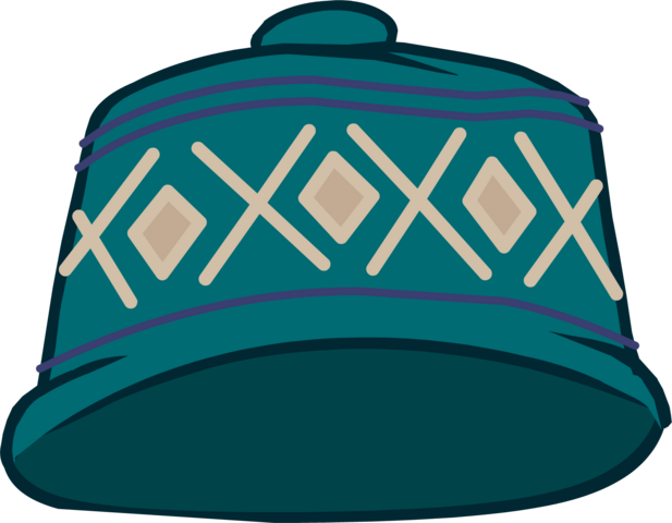File:Rustic Hat icon.png
