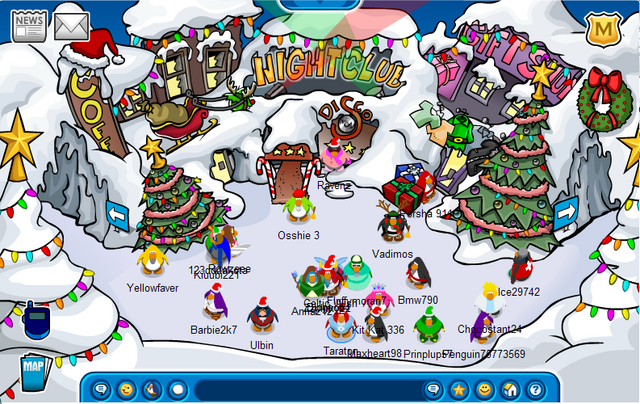 File:Santa party 2008 Town.png