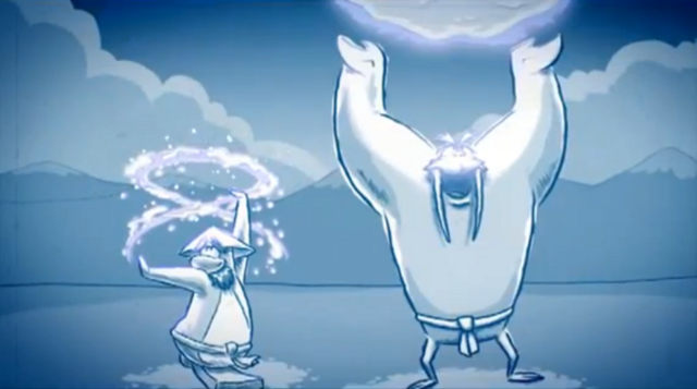 File:Sensei and Tusk Master Snow.png