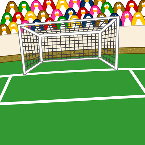 File:SoccerBackground.png