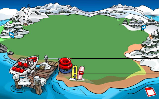 File:ToontownDock.png