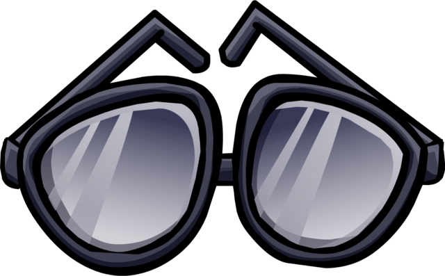 File:Clothing Icon 2022.PNG