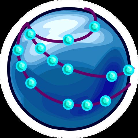 File:Crystal Ball Pin.png