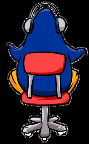 File:F.I.S.H Penguin.png
