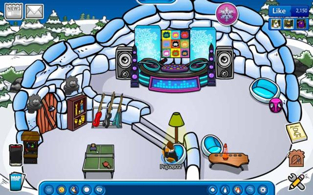 File:Igloo 2 Section 1.jpg