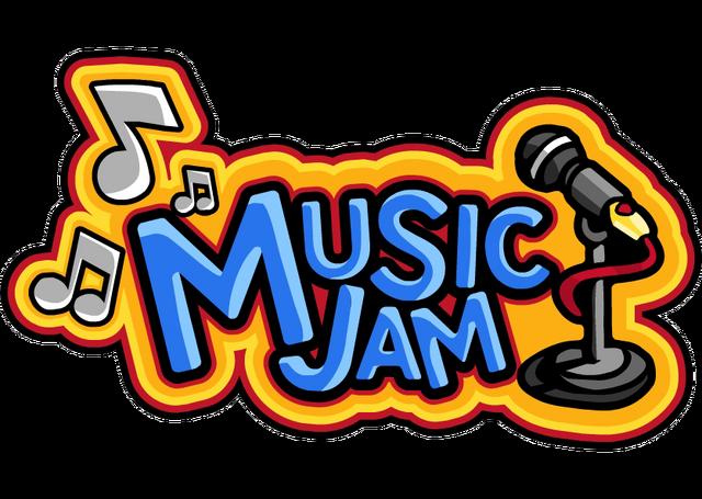 File:Music jam.png
