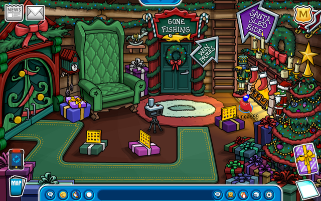 File:Ski Lodge (Holiday Party 2012).png