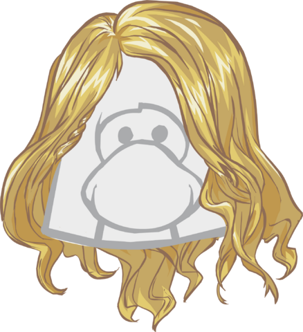 File:The Golden Locks former icon.png