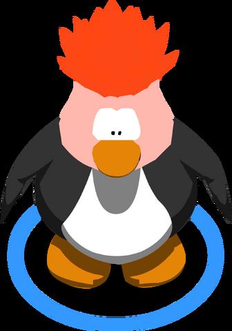 File:Beaker Head in-game.PNG