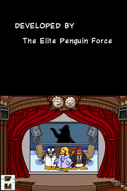 File:EPF fake credits 1.png