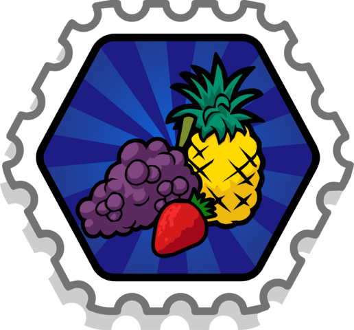 File:Fruit Stomper Stamp.png