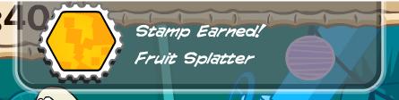 File:Fruit splatter earned.png