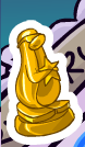 File:Golden award pin.png