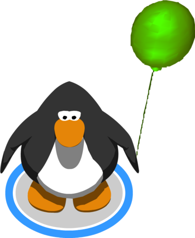 File:Green Balloon (item) In-Game.png