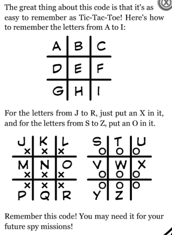 File:Howtoknowt-t-tcode.PNG