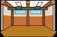 Igloo Buildings Icons 12