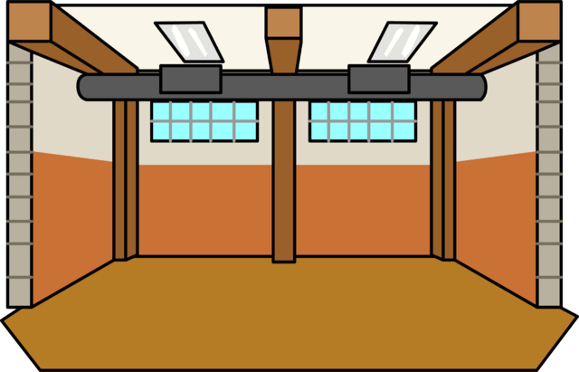 File:Igloo Buildings Icons 12.png