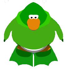 File:KermitTeaserVideoPenguinInGame.png