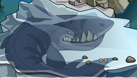 Megalodon.png