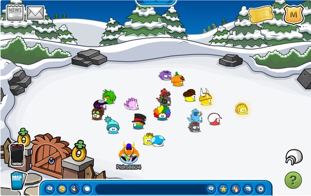 File:My Puffle's Hat's.PNG
