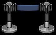 Elastic Barrier sprite 001