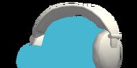 Headphones (CPI)