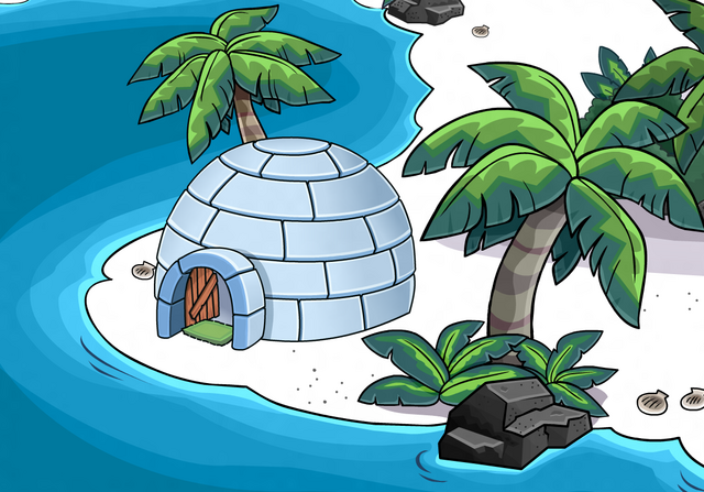 File:Igloo Yard Beach.png