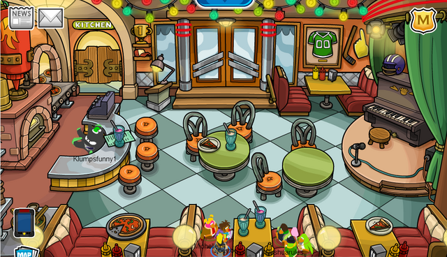 File:Pizza at Simm Sunday.png