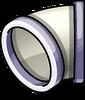 Puffle Tube Bend sprite 026