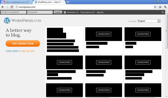 File:SOPA3.png