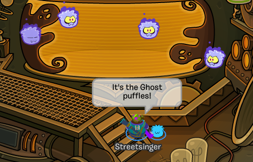 File:The ghost puffles!.png