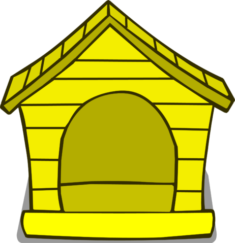 File:Yellow Puffle House.PNG