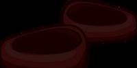 Brown Flats