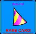 Thumbnail for version as of 19:47, September 2, 2013