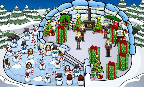 File:Christmasiggy09.jpg