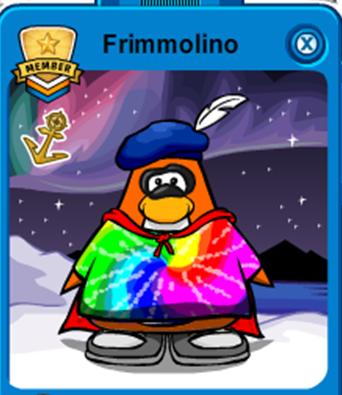 File:Frimmolino.png