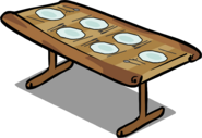 Furniture Sprites 83 004