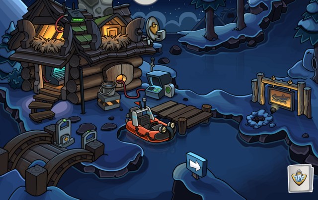 File:Operation Puffle shed.png