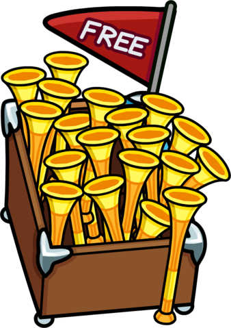 File:Penguin Cup Cove Fluffies Vuvuzela stand.png