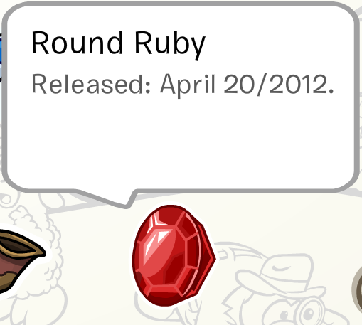 File:RoundRubyPinSB.png