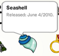 Thumbnail for version as of 00:11, June 23, 2013