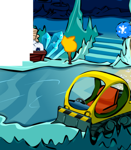 File:Yeti Cave card image.png