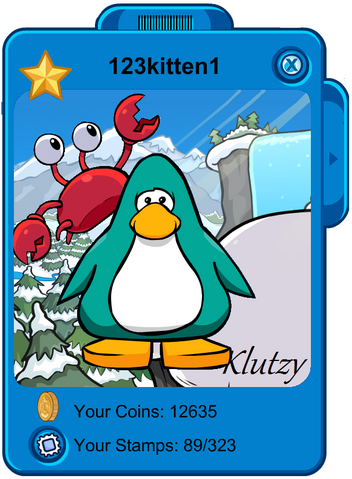 File:123kitten1KlutzyBGwithpenguin.png