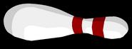 Bowling Pin sprite 002